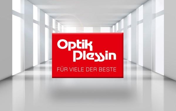 Optik Plessin
