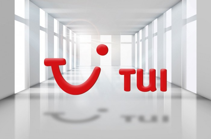 TUI Reise-Center