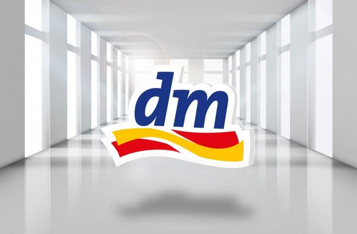 Dm friseur jennersdorf offnungszeiten