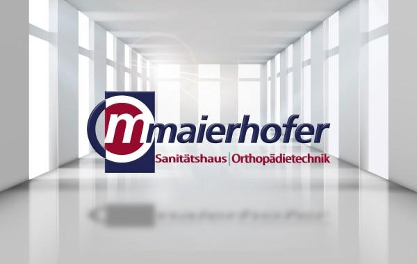 maierhofer