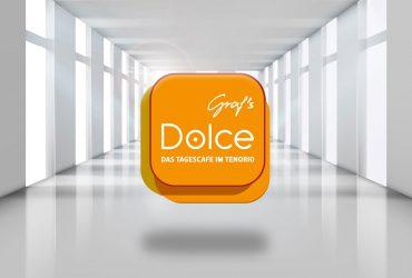 Caffe Dolce